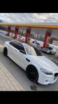 BMW M5, 2012 год, 1 900 000 руб.