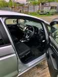 Honda Fit, 2015 год, 520 000 руб.
