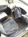 Toyota Ipsum, 1989 год, 270 000 руб.