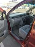 Nissan Liberty, 1999 год, 185 000 руб.