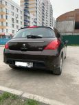Peugeot 308, 2012 год, 375 000 руб.