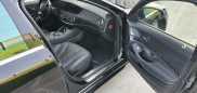 Mercedes-Benz S-Class, 2013 год, 3 100 000 руб.