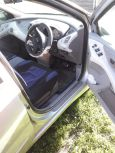 Nissan Tino, 1999 год, 145 000 руб.