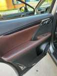 Lexus RX300, 2018 год, 3 390 000 руб.