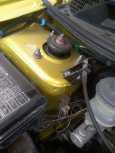 Honda HR-V, 1998 год, 250 000 руб.