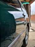 Subaru Forester, 1997 год, 235 000 руб.