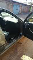 BMW 5-Series, 1996 год, 450 000 руб.