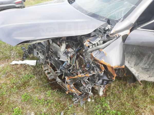 Toyota Camry, 2008 год, 150 000 руб.