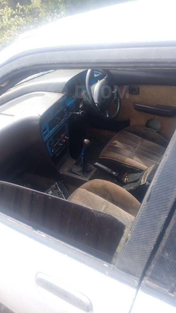Toyota Carina, 1989 год, 26 000 руб.