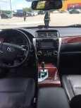 Toyota Camry, 2012 год, 970 000 руб.