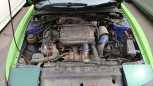 Toyota Celica, 1989 год, 199 999 руб.