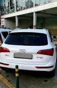 Audi Q5, 2009 год, 800 000 руб.
