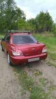 Subaru Impreza, 2007 год, 380 000 руб.