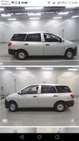 Nissan AD, 2016 год, 525 000 руб.