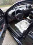 Lexus GS300, 1997 год, 330 000 руб.