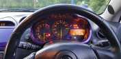 Toyota Celica, 2005 год, 550 000 руб.