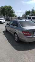 Mercedes-Benz C-Class, 2008 год, 590 000 руб.