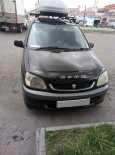 Toyota Raum, 2001 год, 260 000 руб.