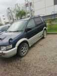 Mitsubishi RVR, 1994 год, 110 000 руб.