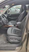 Audi Q5, 2009 год, 780 000 руб.