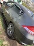 Honda Insight, 2009 год, 390 000 руб.