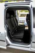 Volkswagen Caddy, 2015 год, 1 550 000 руб.