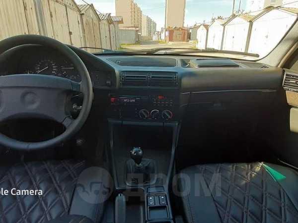 BMW 5-Series, 1994 год, 165 000 руб.
