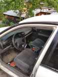 Nissan Bluebird, 1995 год, 85 000 руб.