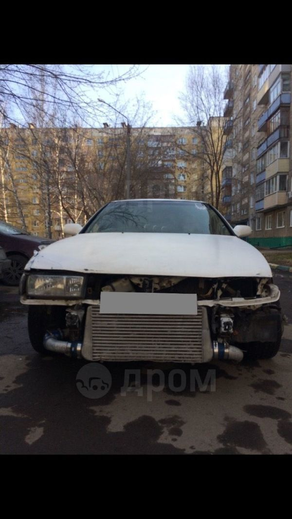 Toyota Cresta, 1993 год, 169 999 руб.
