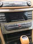 Mercedes-Benz E-Class, 2008 год, 630 000 руб.