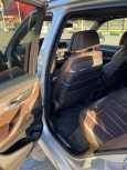 BMW X5, 2014 год, 2 450 000 руб.