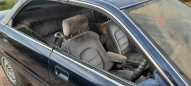 Mazda Persona, 1991 год, 55 000 руб.