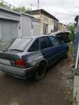 Ford Escort, 1991 год, 15 000 руб.