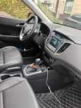 Hyundai Creta, 2018 год, 1 230 000 руб.