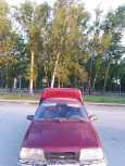 ИЖ 2717, 2001 год, 60 000 руб.