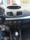 Renault Megane, 2012 год, 430 000 руб.