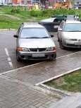 Nissan Wingroad, 2000 год, 140 000 руб.