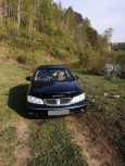 Nissan Bluebird Sylphy, 2005 год, 285 000 руб.