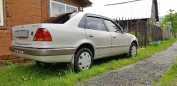 Toyota Sprinter, 1997 год, 165 000 руб.