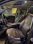 Mercedes-Benz GLS-Class, 2016 год, 2 990 000 руб.
