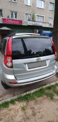 Great Wall Hover H5, 2012 год, 390 000 руб.