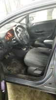 Opel Corsa, 2008 год, 313 000 руб.