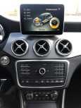 Mercedes-Benz GLA-Class, 2016 год, 1 550 000 руб.