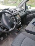 Mercedes-Benz Vito, 2012 год, 1 250 000 руб.