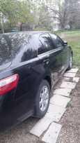 Toyota Camry, 2010 год, 829 000 руб.