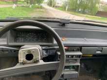 Старая Купавна 2109 1993
