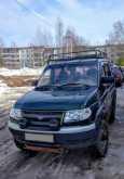 УАЗ Патриот, 2006 год, 200 000 руб.