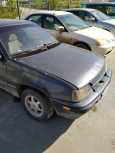 Daewoo Racer, 1993 год, 37 000 руб.