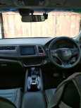 Honda Vezel, 2014 год, 977 000 руб.