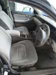 Nissan Laurel, 2001 год, 220 000 руб.